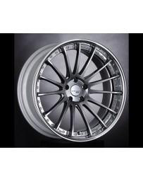 SSR Executor CV04 Super Concave Wheel 19x13.5