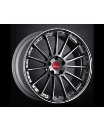 SSR Executor CV04 Wheel 19x12.5