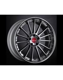SSR Executor CV04 Wheel 20x9.5