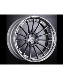SSR Executor CV04S Super Concave Wheel 21x10.5
