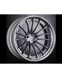 SSR Executor CV04S Wheel 20x10.5