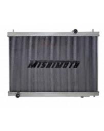 Mishimoto Performance Aluminum Radiator Nissan GT-R R35 2009-2021