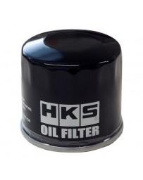HKS Oil Filter Purple D68-H65 M20-P1.5 68 x H65