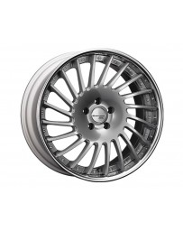 SSR Executor CV05 Wheel 21x9