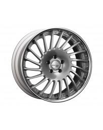 SSR Executor CV05S Wheel 21x9.5