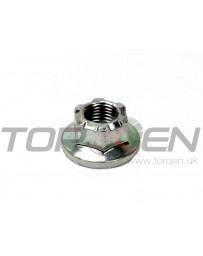 300zx Z32 Nissan OEM Rear Upper Control Arm Inner Nut