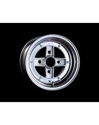 SSR FL-II Wheel 10x6 4x101.65 3mm