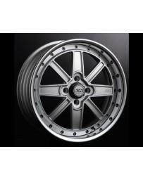 SSR Formula MK-III Neo 19x11 Wheel