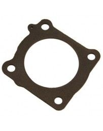 EVO 8 & 9 Blox Racing Thermal Throttle Body Gasket