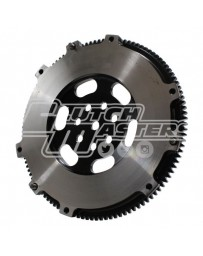 EVO 8 & 9 Clutch Masters Steel Flywheel