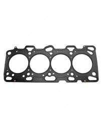 "EVO 8 & 9 Cometic 0.040"" MLS Head Gasket"