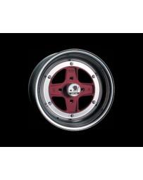 SSR MK-II Wheel 15x8