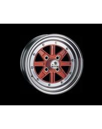 SSR MK-III Wheel 13x6.5
