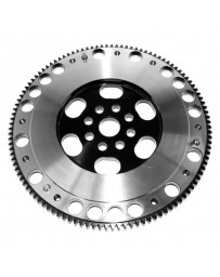 EVO 8 & 9 Competition Clutch Ultra Lightweight Steel Flywheel