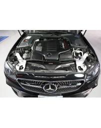 ARMA Speed Mercedes-Benz W213 E53 Carbon Fiber Cold Air Intake