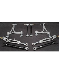 FDF RaceShop TOYOTA SUPRA/SOARER LEXUS/SC300 REAR MULTILINK Full Kit