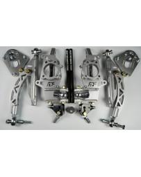 FDF RaceShop TOYOTA/SCION/SUBARU 86/FRS/BRZ MANTIS ANGLE KIT FULL KIT Custom