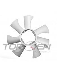 Nissan OEM Cooling Fan - Nissan Skyline GT-S R32