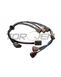 Nissan OEM Ignition Coil Pack Harness - Nissan Skyline GTS R32