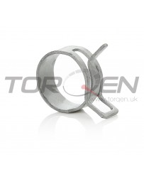 350z Nissan OEM Brake/Clutch Booster Hose Clamp