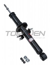 370z Z34 Nissan OEM Shock Absorber, Front LH