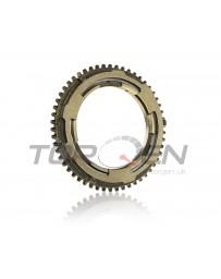 370z Nissan OEM Synchronizer Baulk Ring Gear, 3rd 05-07