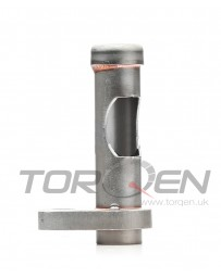 R35 GT-R Nissan OEM Oil Pump Strainer Filter