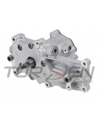 R35 GT-R issan OEM Oil Pump Assembly
