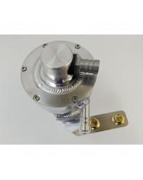 Killer B Motorsport FA20 WRX Air/Oil Separator w/o Plumbing