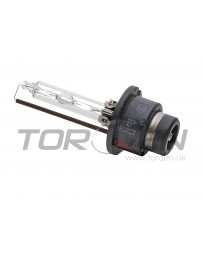 R35 GT-R Nissan OEM GT-R Headlight Bulb Light Replacement Xenon