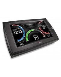 EVO 8 & 9 Edge Insight CTS Monitor