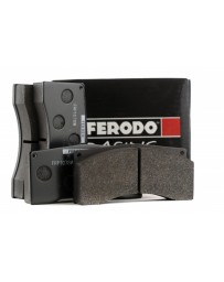 Ferrodo DS2500 R33 GT-R Front Brake Pads