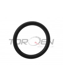 300zx Z32 CZP Power Steering Suction Fitting O-Ring - Nissan 90-96 NA, 94-96 TT