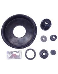 Power Brake Booster Rebuild Repair Kit 7 inch 240Z