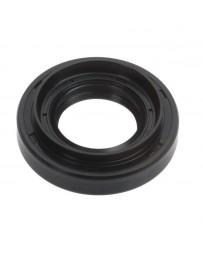 R180 R160 Rear Differential Pinion Oil Seal 240Z 260Z 280Z 510