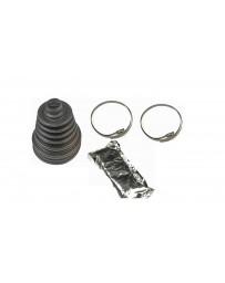 Axle Half Shaft Driveshaft Boot Repair Kit 240Z 260Z 280Z