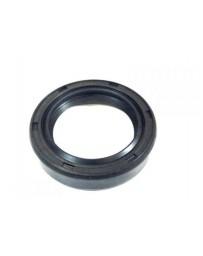 Transmission Output Rear Oil Seal 240Z 260Z 280Z 280ZX