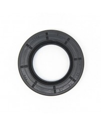 Wheel Bearing Inner Axle Seal Rear 240Z 260Z 280Z