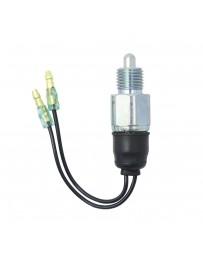 Reverse Back Up Light Switch OEM 240z 260Z 280Z