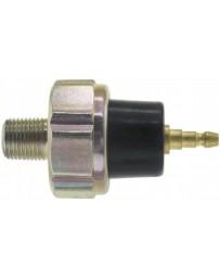 Oil Pressure Gauge Switch Sending Unit 260Z 280Z