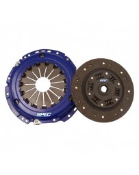EVO 8 & 9 SPEC Stage 1 Clutch Kit