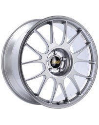 BBS RE Wheel - 18""