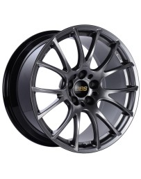 BBS RE-V Wheel - 18""