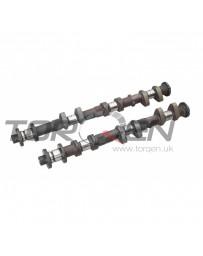 350z DE Tomei ProCam Intake Camshaft 280 Deg 11.30mm