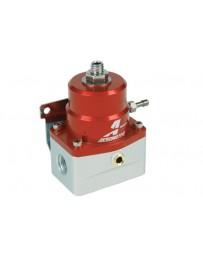 R35 Aeromotive A1000-6 Injected Bypass Fuel Pressure Regulator FPR