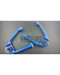 350z P2M Adjustable Front Upper Control Arms