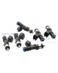 R35 Deatschwerks Injectors - 1000cc