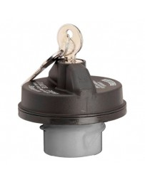 R35 Gates Locking Fuel Tank Cap