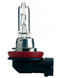 R35 HELLA H9 12V/65W Halogen Bulb