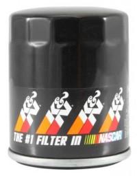 R35 K&N Pro Series Oil Filter